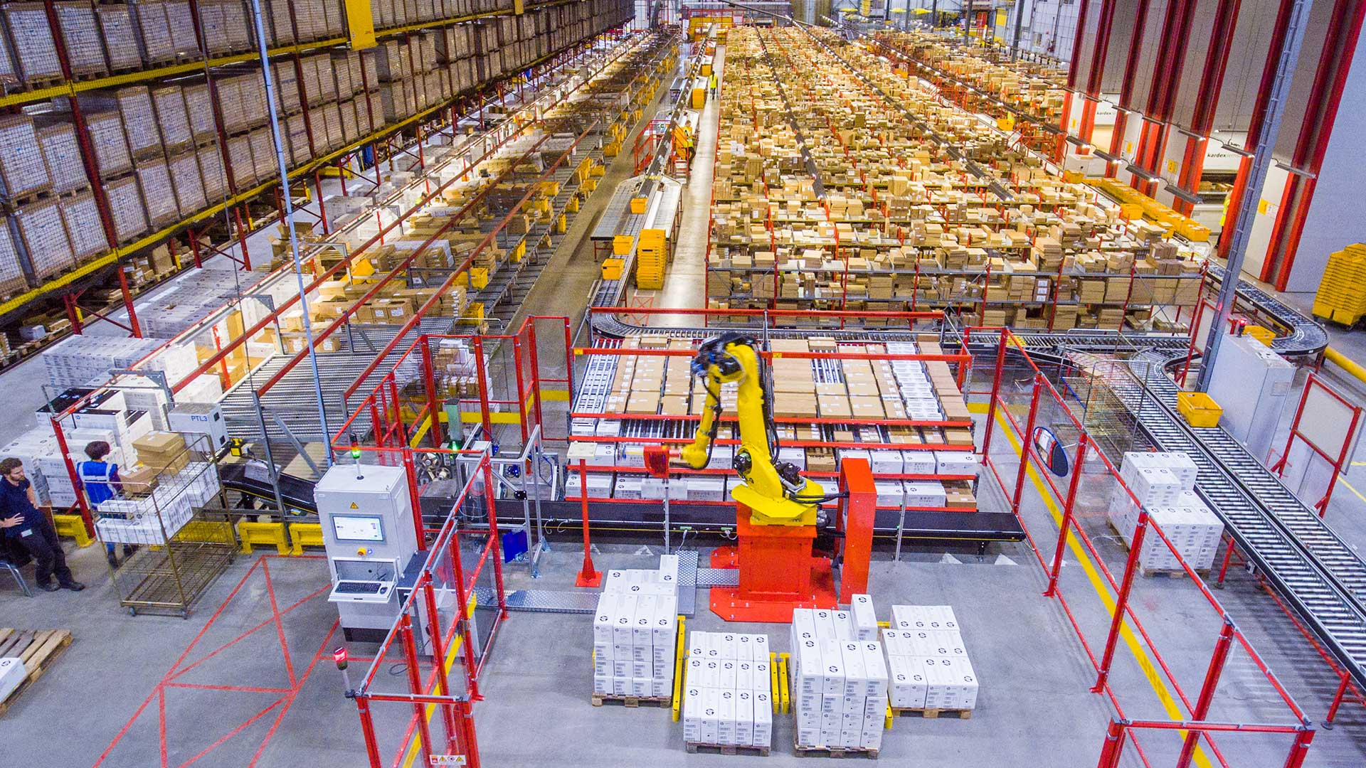 DHL-warehouse-logistics-overview.jpg