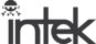 Intek.no-logo