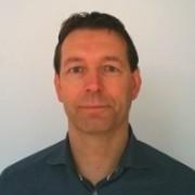 Michael Vermeer, CEO Robomotive
