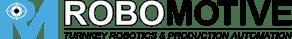 Robomotive-Logo