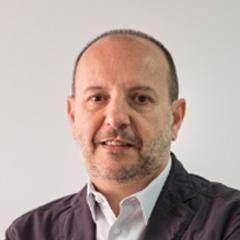 Salvador Giro_1