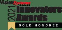 VSD_InnovationAwards2021_GOLD-1