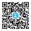 Zivid QR Code