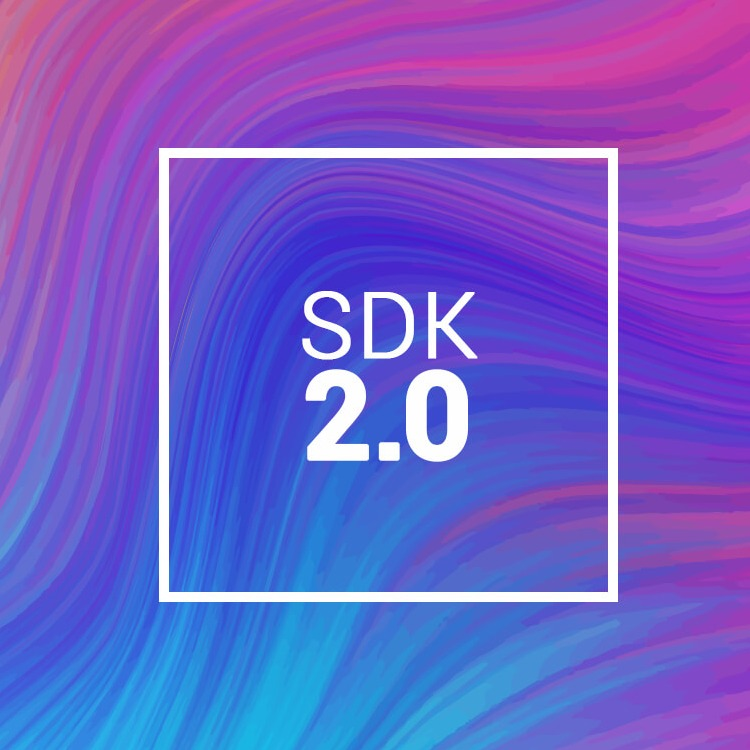 Zivid introduces new 3D features in SDK 2-0
