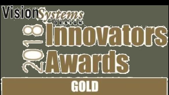 Zivid-Gold-Honoree