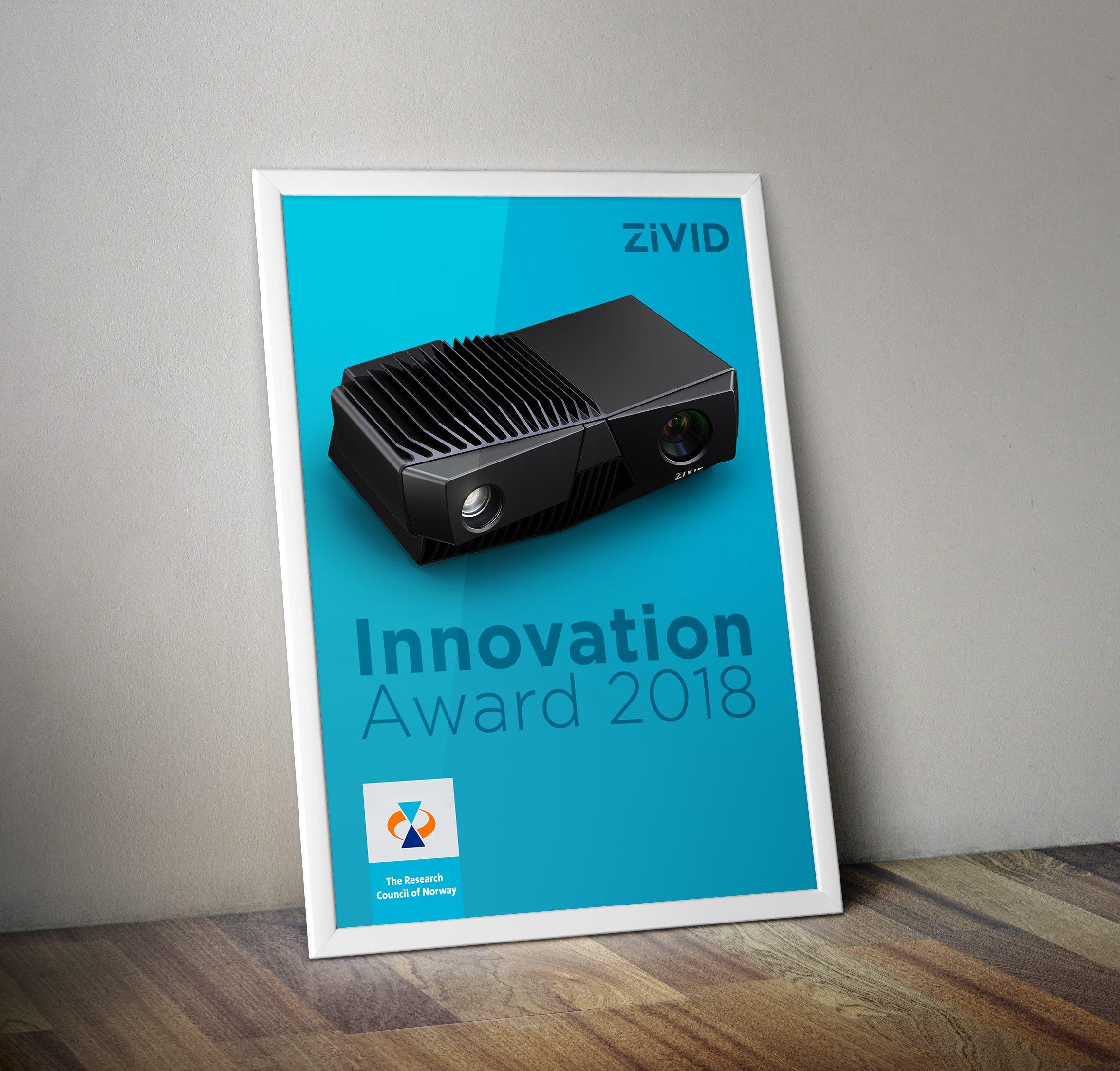 Zivid-NFR-Innovation-2018