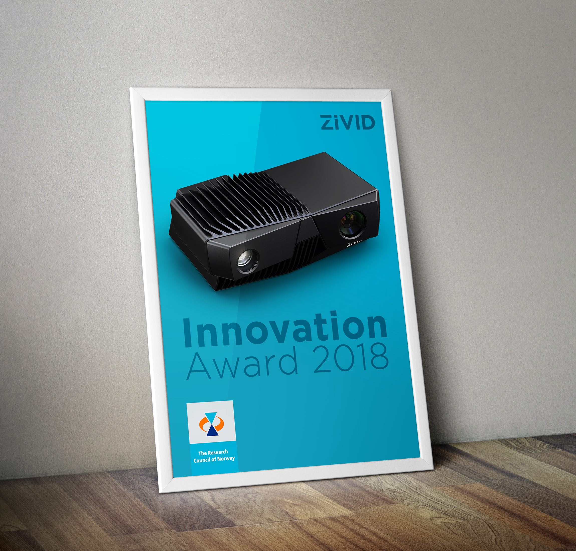 Zivid-NFR-Innovation-2018
