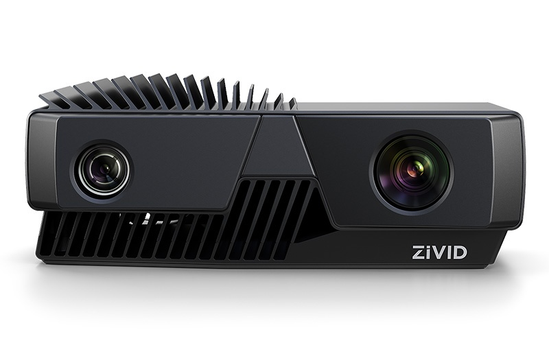 Zivid-One-Plus-Specs