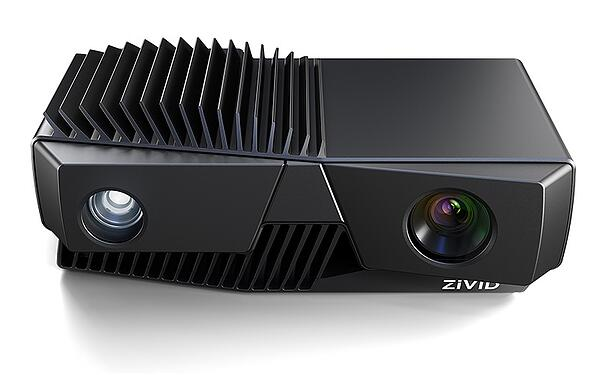 Zivid-One-Plus.jpg