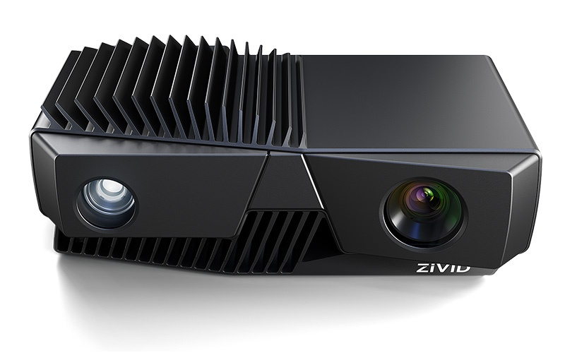 Zivid-One-Plus