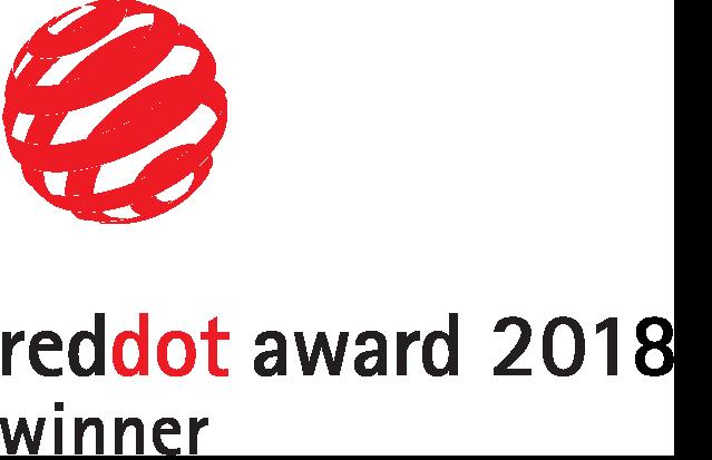 Zivid-Red-Dot