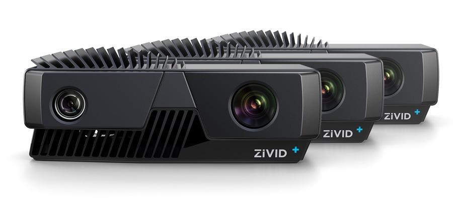 ZividOnePlus-1