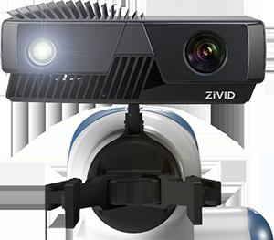 ZividRobotFlashing-1.png