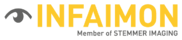 cropped-Logo_home