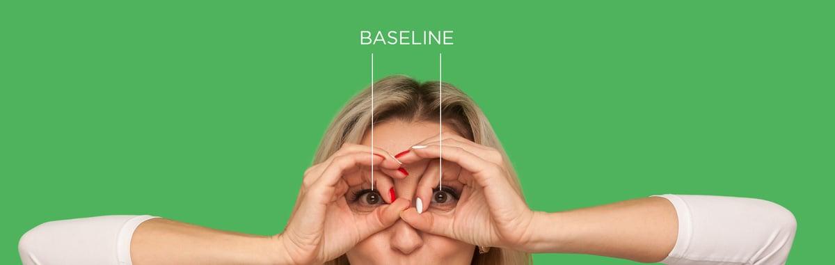3D-Vision-Technology-Baseline-Zivid