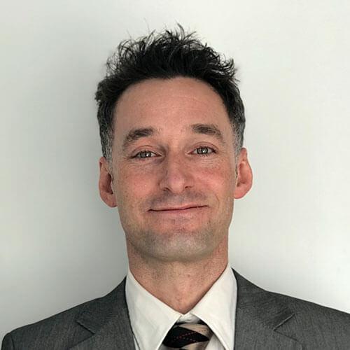 Mark-Stevens-is-Director-of-Business-Development-at-Capsen-Robotics