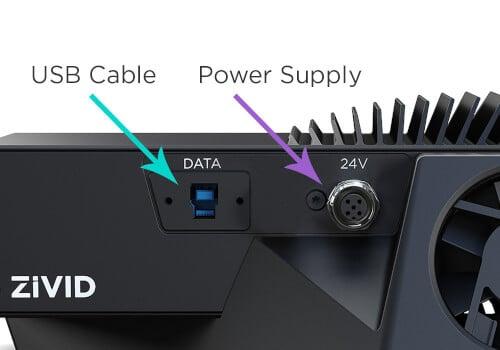 Quick-Start-Zivid-3D-Connect