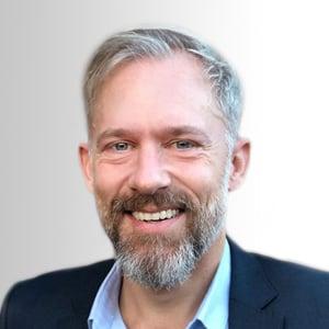 Zivid-VP-Sales-Mikkel-Orheim