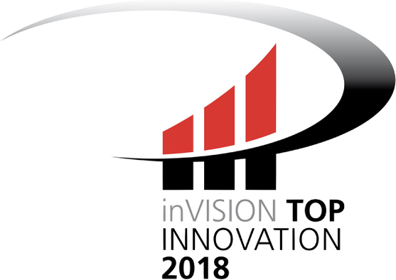 invision-top-innovation-2018