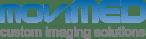 movimed_logo