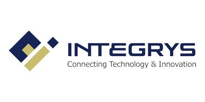 Partners-Integrys