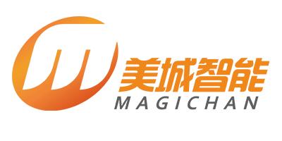 Partners-Magichan