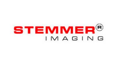 Partners-Stemmer