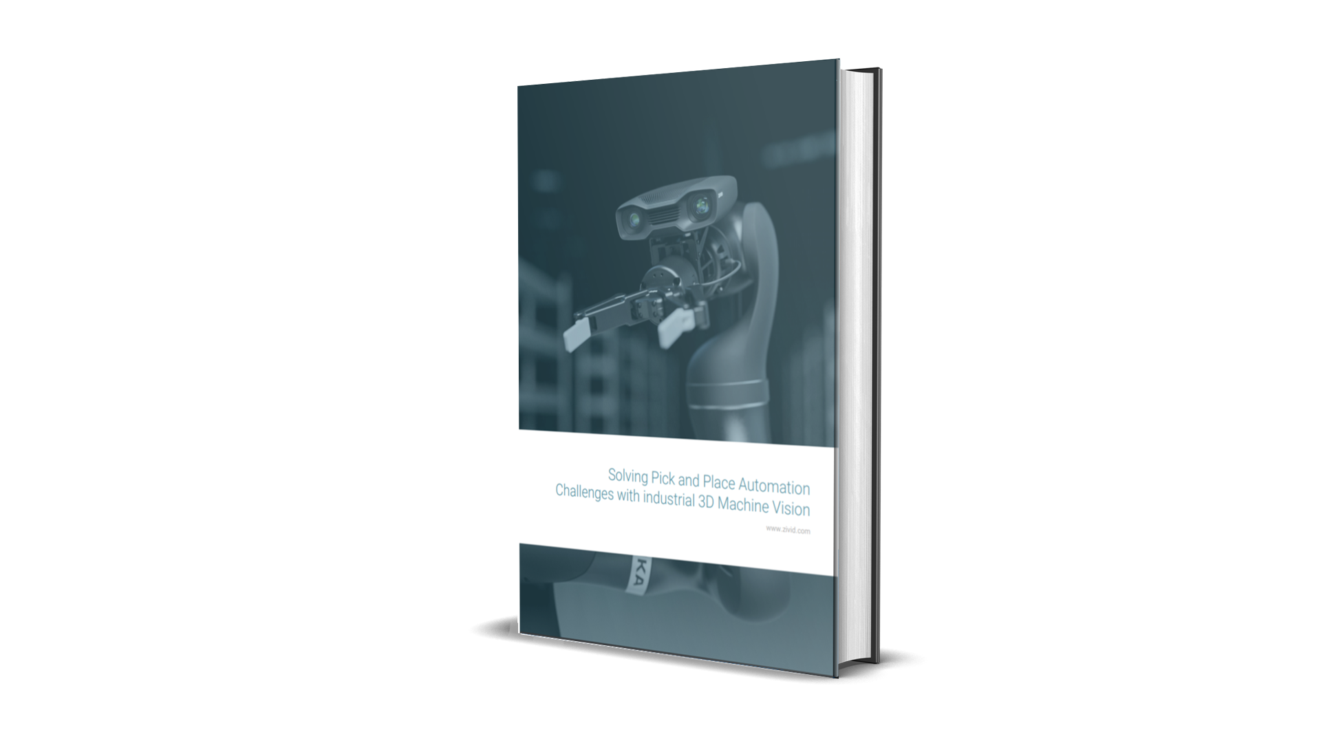 solving-automation-challenges-ebook-preview