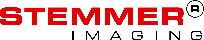 stemmer-imaging-vector-logo