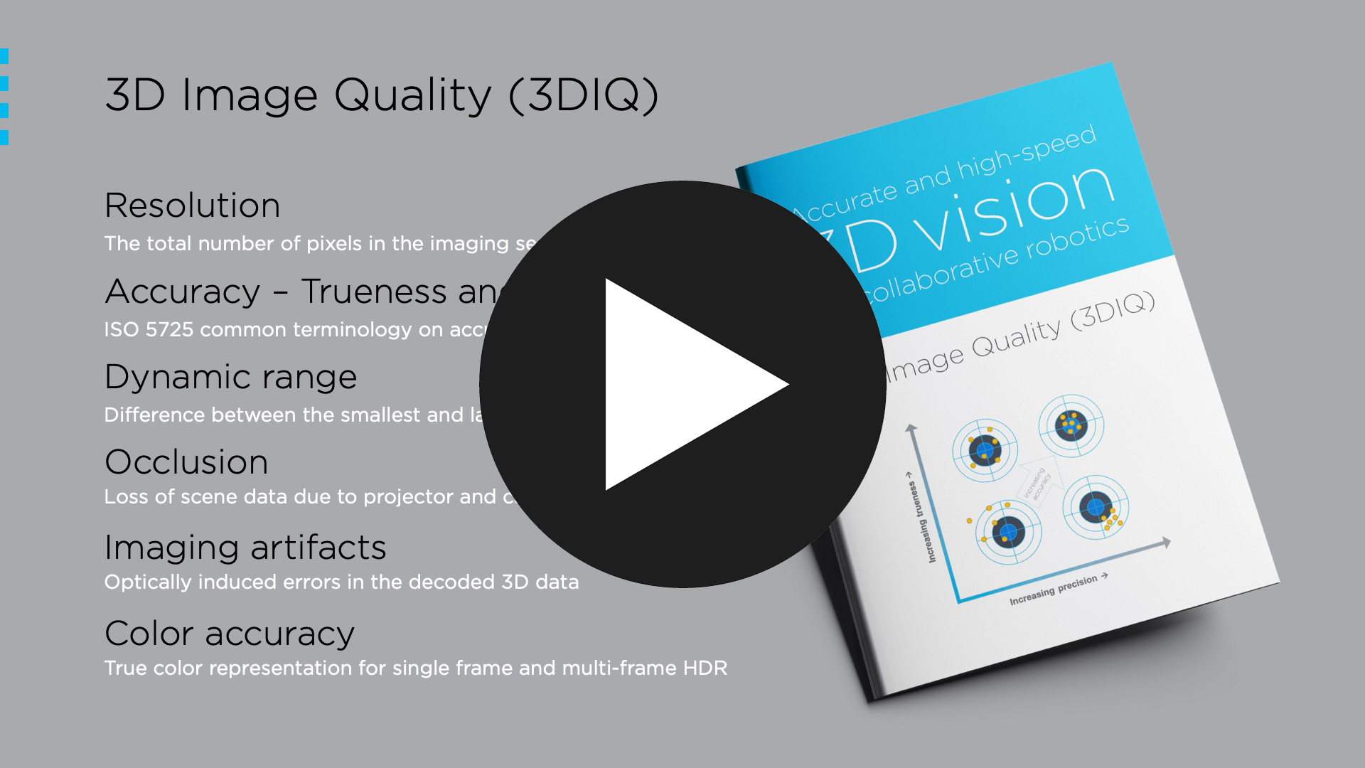 3DIQ Banner-webinar-image-1