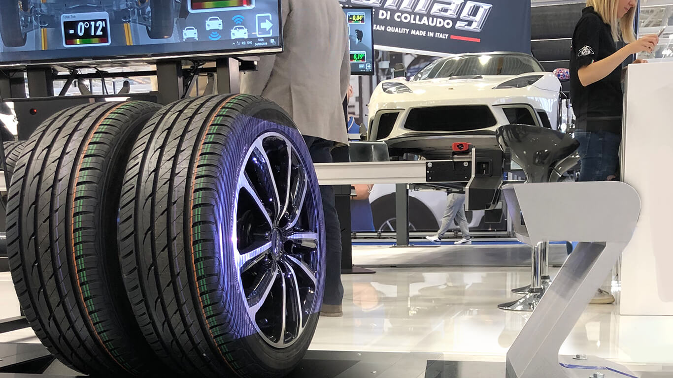 Vamag-Wheel-Zivid-3D